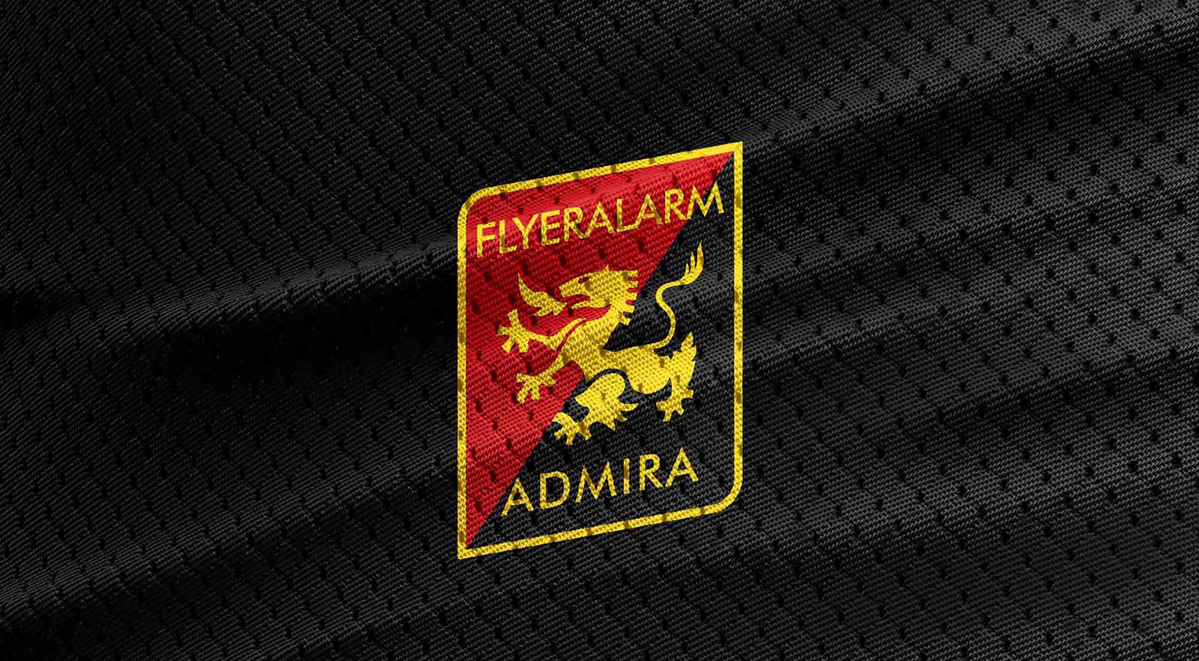 Admira_Jersey