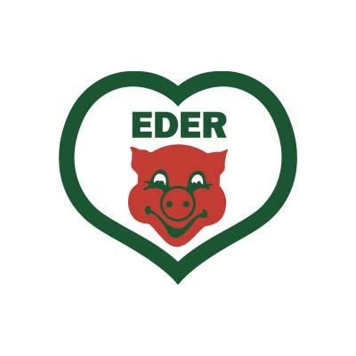 Fleischerei-Eder