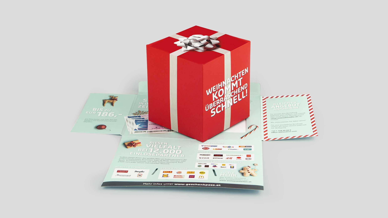 Sodexo-Geschenkpass-X-Mas-Mailing