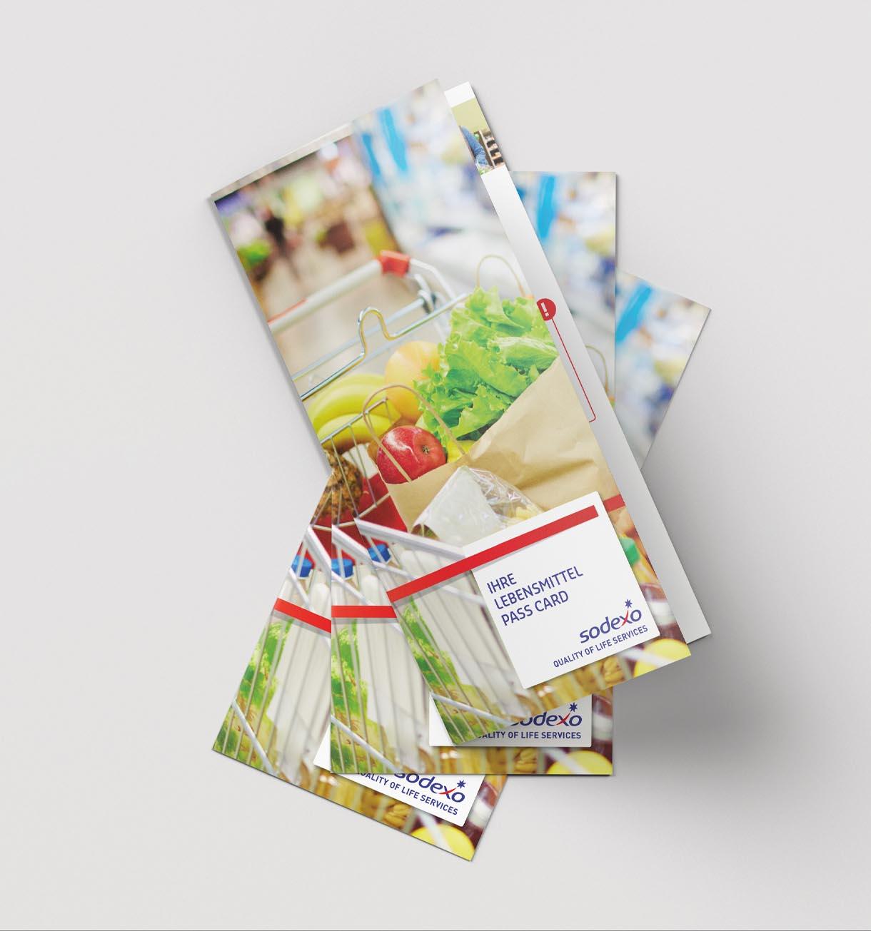 Sodexo-Restaurant-Pass-Broschuere-2