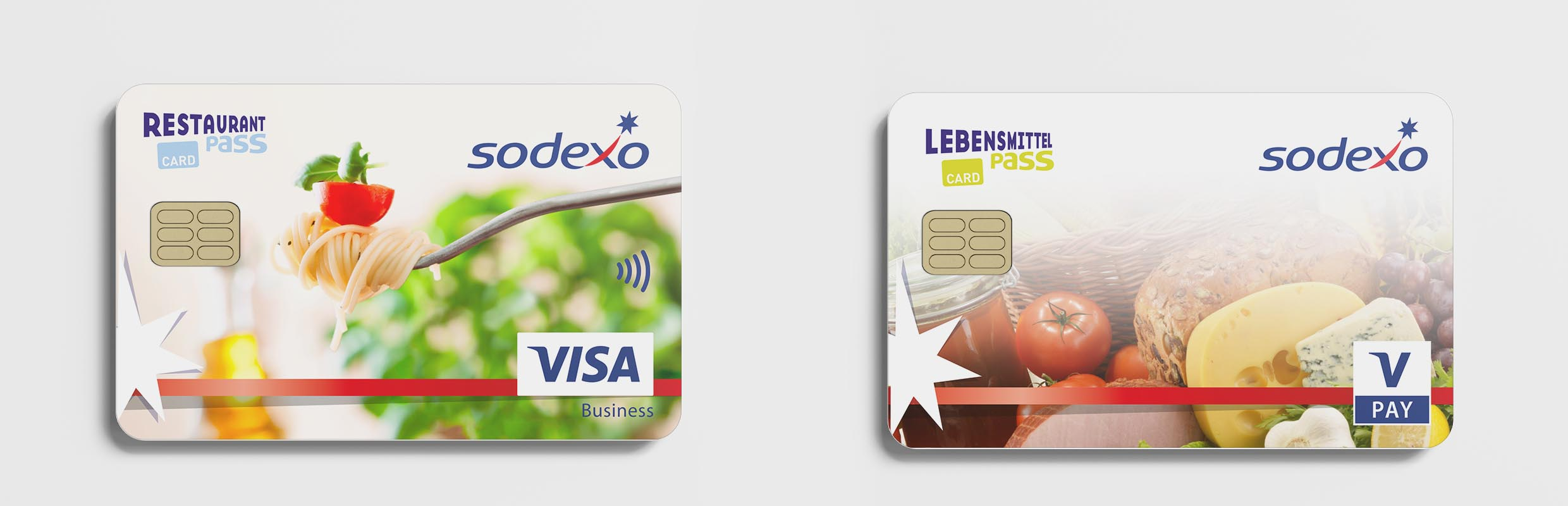 Sodexo-Restaurant-Pass-Card-und-Lenensmittel-Pass-Card
