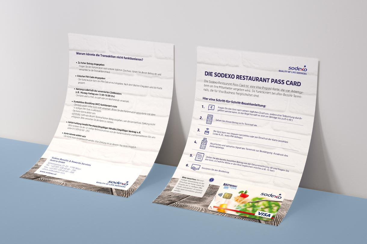 Sodexo-Restaurant-Pass-Factsheet-2