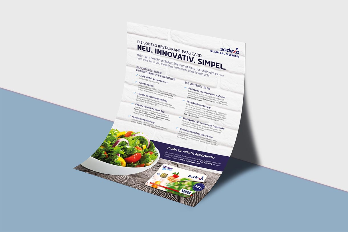 Sodexo-Restaurant-Pass-Factsheet