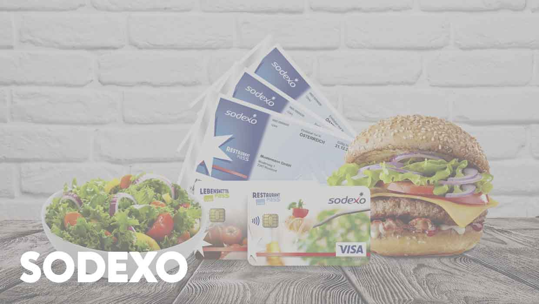 Sodexo-RestaurantPass-hover