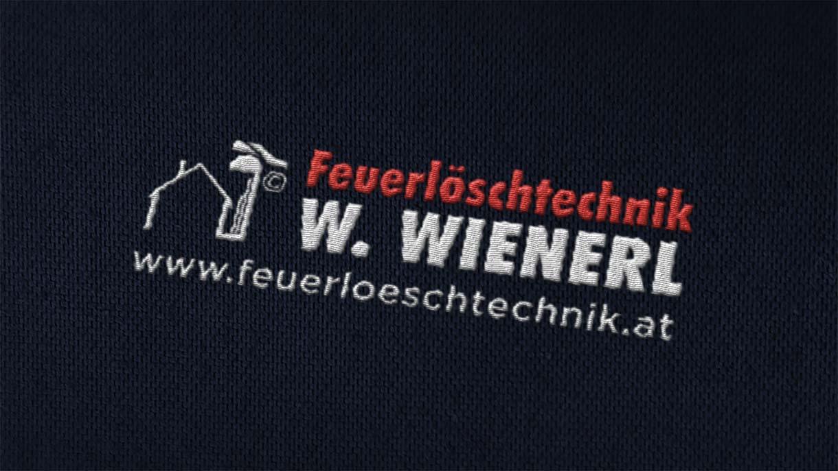 W-Wienerl-Feuerloeschtechnik-Logo-Stick