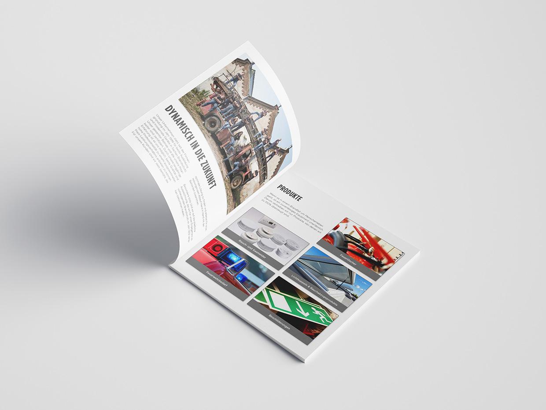 Wienerl-Feuerloeschtechnik-Broschuere-front-2