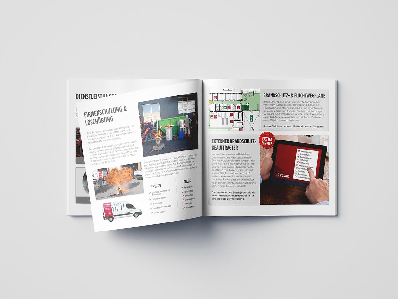 Wienerl-Feuerloeschtechnik-Broschuere-Innen-2