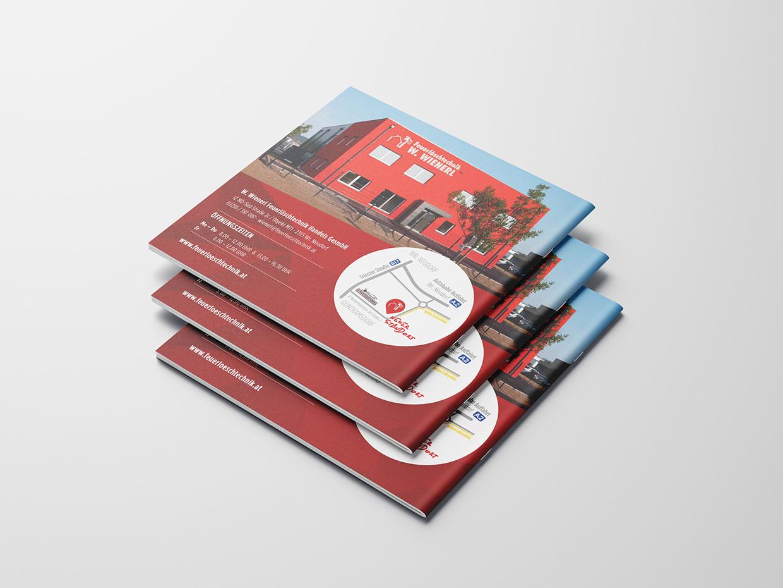 Wienerl-Feuerloeschtechnik-Broschuere-Rueckseite