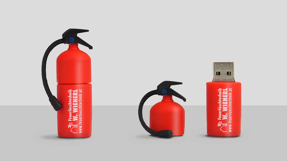 Wienerl-Feuerloeschtechnik-USB-Stick