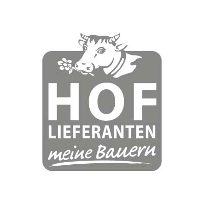 Wilhelmsburger-Hoflieferanten