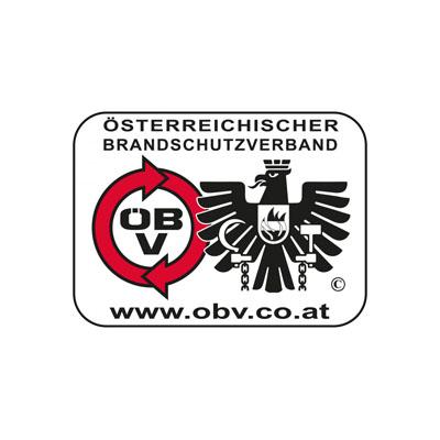 Österreichischer-Brandschutz-Verband